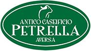 Mozzarella di Bufala Campana | Antico Caseificio Petrella